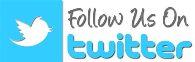 pratite/follow
