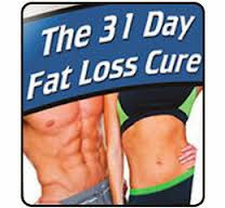 "<a href=""http://health.producrate.com/the-31-day-fat-loss-cure/"">Vic Magary Online Product</a>"