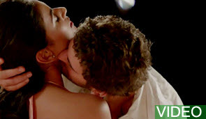 Hot Video - Kaise Bataaoon - 3G