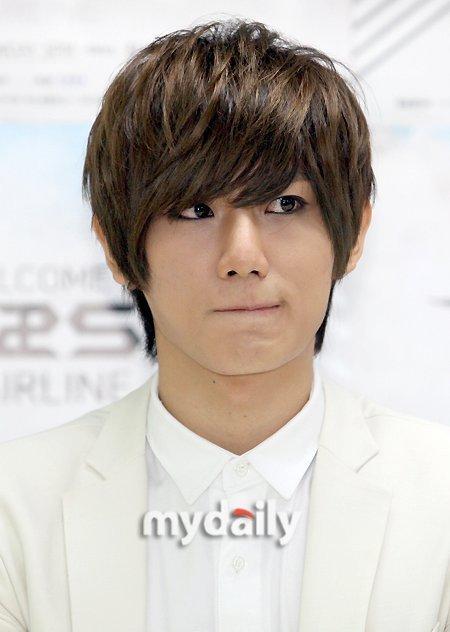 download image jang hyun seung beast pc android iphone and ipad