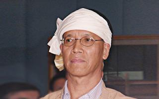 ထာဝရၿငိမ္းခ်မ္းေရး ထာဝစဥ္ေဝးေနမွာလား (Tu Maung Nyo)