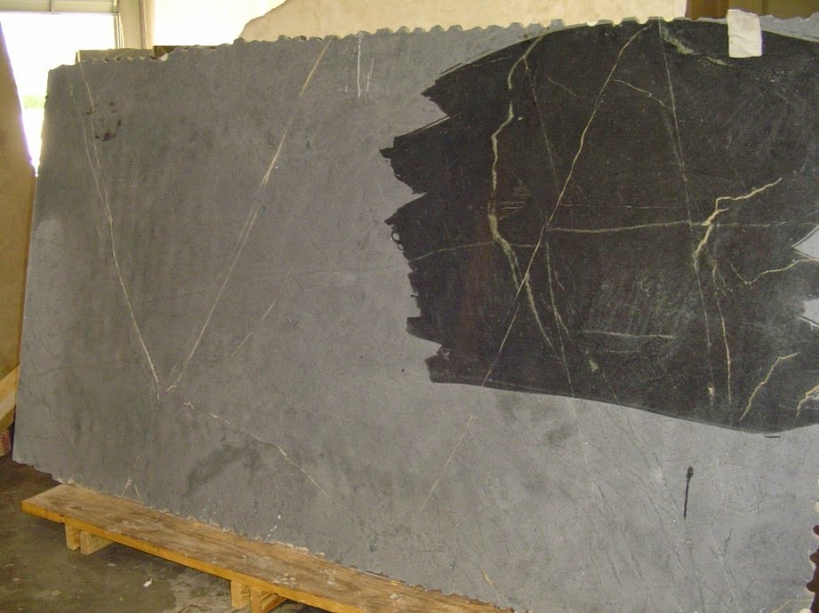 How To Remove Scratches From Soapstone Countertops | Soapstone ... Colors Of Soapstone Countertops on colors of uba tuba granite, colors of brazilian granite, colors of marble, colors of tile flooring, colors of bars, colors of showers, colors of laminates, colors of fireplaces, colors of painting, colors of bathrooms, colors of travertine, colors of slate, colors of limestone, colors of crushed granite, colors of natural granite, colors of quartz, colors of cabinets, colors of porcelain, colors of granite table tops,