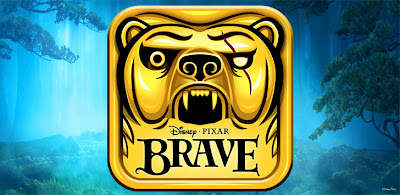 Temple+Run+Brave+APK