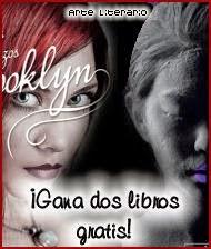 http://www.arte-literario.com/2014/11/sorteo-hechizos-de-ceniza.html