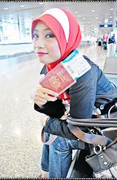 ♥ Siti Nor Safura ♥
