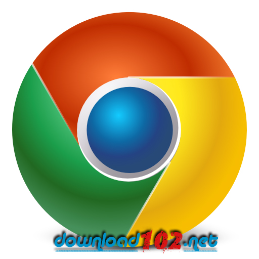 Download Google Chrome 25.0.1364.68 Beta Latest Version