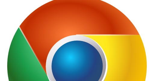 free download software google chrome full version
