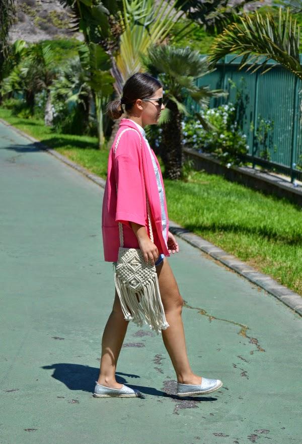 look_outfit_kimono_short_diy_alpargatas_purpurina_lolalolailo_03