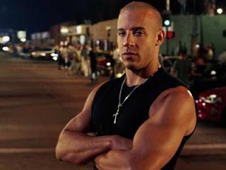 Vin Diesel: Facebook owes me