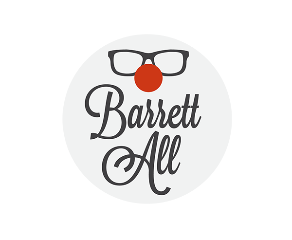 Barrett All