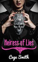 https://www.goodreads.com/book/show/13483340-heiress-of-lies?ac=1