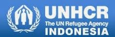Lowongan Kerja Terbaru UNHCR Badan Pengungsi PBB