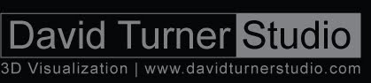 David Turner Studio 