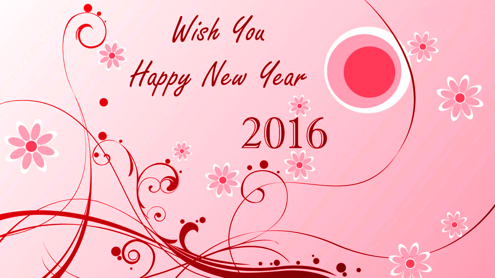 Happy New Year Smsmessagesgreetings In Hindi Languagefonts