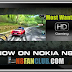 Top Rated & Best HD Games for Nokia N8 & Belle smartphones - Free Download