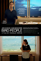 Bird People (2014) [Vose]