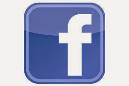 Siga nossa Fan Page