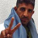 عبد الله الوالي أحمد لخفاوني