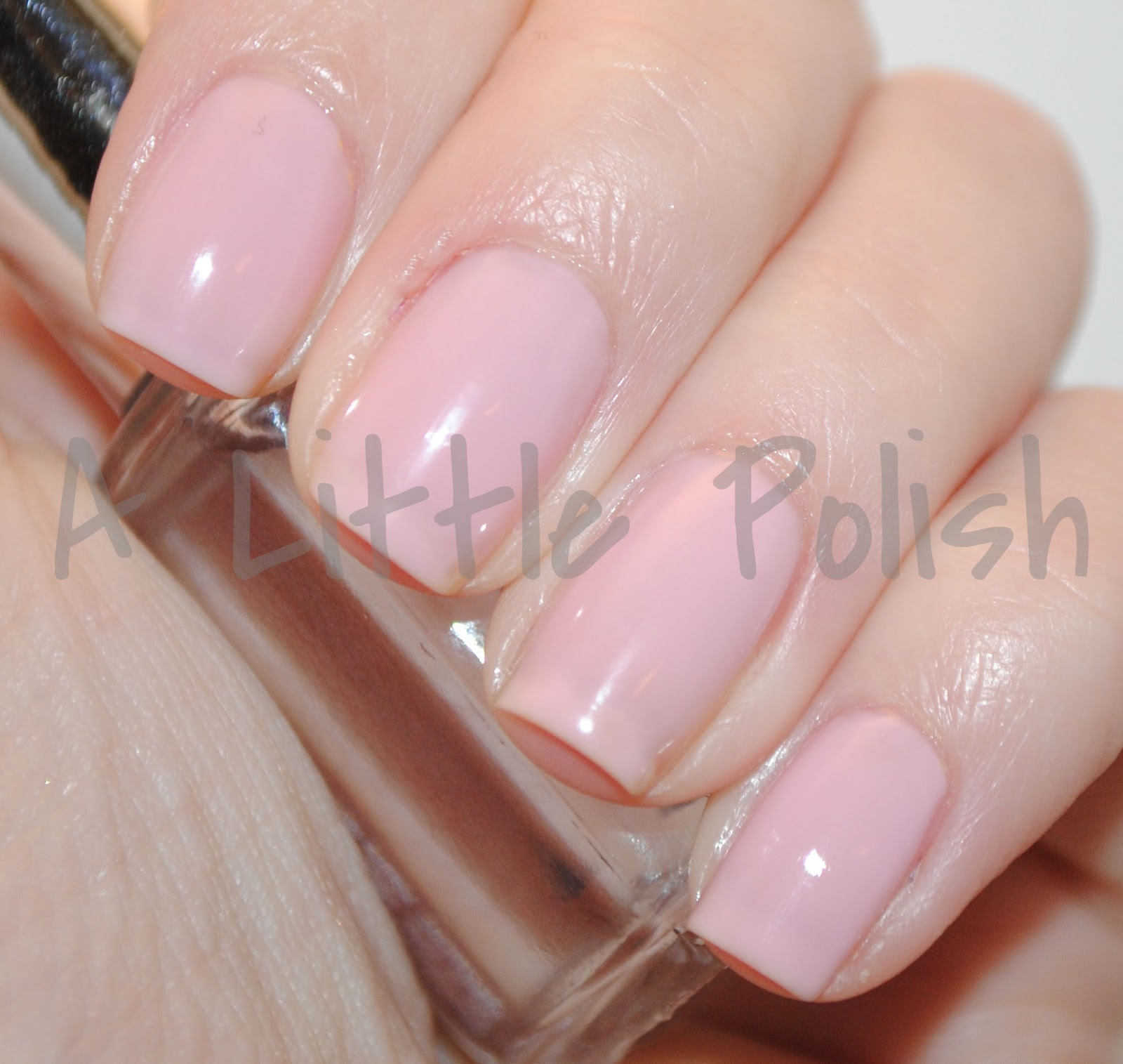 Which Nail Polish Is Better Opi Or Essie- HireAbility