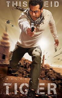 ek tha tiger Salman khan songs mp3 audio wallpapers images release movie review story