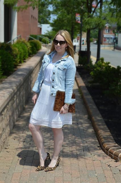white-on-white-look