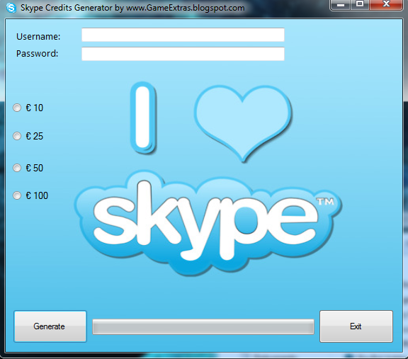 Rashid hadee dedication download skype