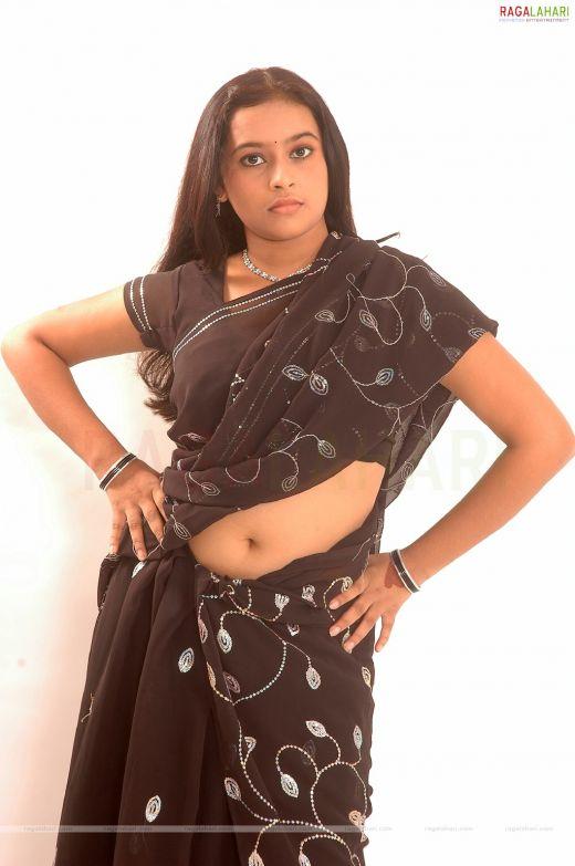 5+ bollywood actress with big ASS | BIG TIT INDIAN ACTRESS