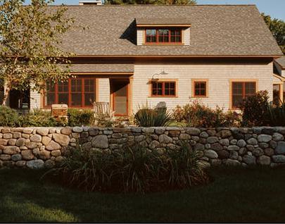 Fotos de terrazas terrazas y jardines color para for Casa y jardin abc color
