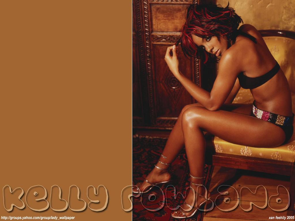 http://2.bp.blogspot.com/-5tNSYtG49OA/TjD0D-IqnkI/AAAAAAAAAhw/-0Y6Ly2rNX0/s1600/kelly_rowland_1.jpg