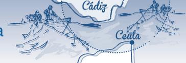 Diócesis de Cadiz y Ceuta