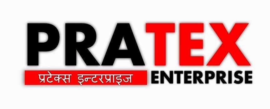 pratex enterprise