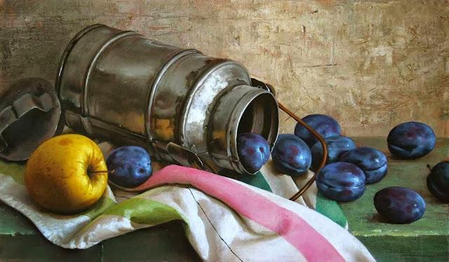 pintura-bodegon-al-oleo