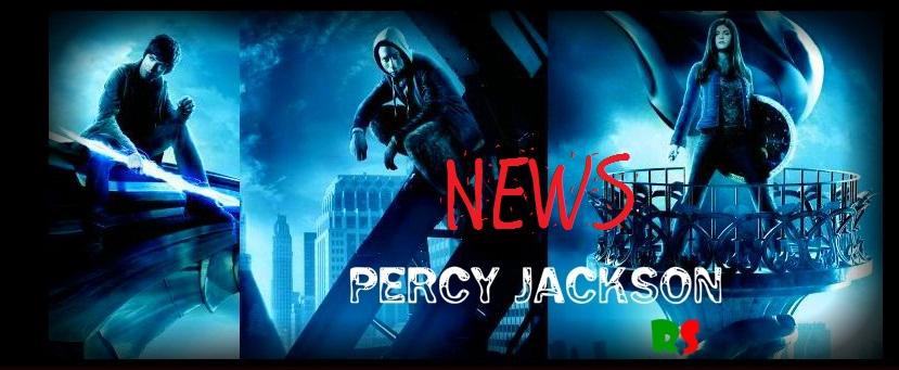 FC PJ-RS (News)