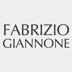 @fabriziogiannone