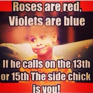 happy valentines day 2016 funny image