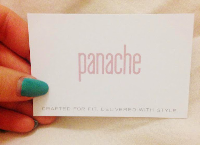 The City Girls Event Panache Lingerie Bloo 88 Sheffield Bloggers