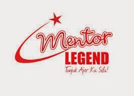 Mentor Legend tv3