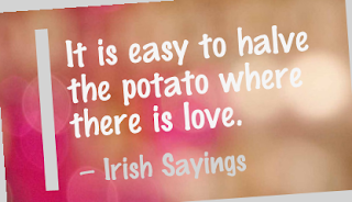 favorite irish quotes funny irish quotes sayings