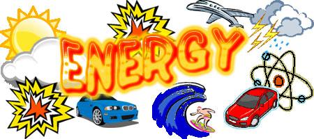 Lesson 7 energy power point