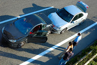 Car Insurance : Confusion in the periods of notice