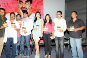 Galata Movie Audio launch Photos-thumbnail-8