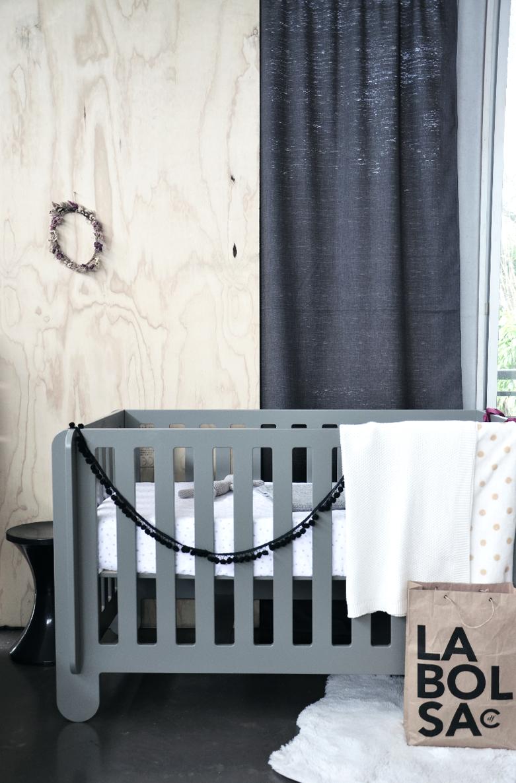 minimal-nursery
