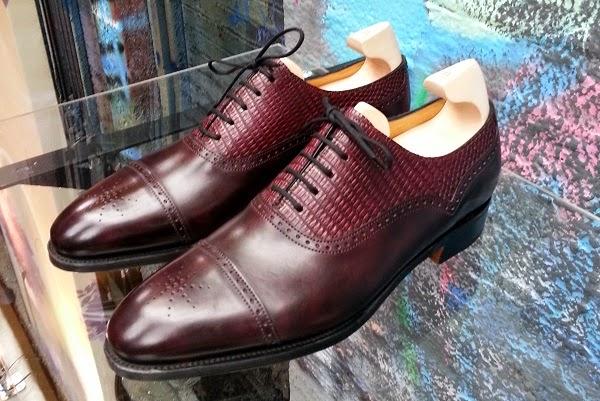John+Lobb+men%2527s+shoes+footwear+Spring+Summer+2015+London+LCM_The+Style+Examiner+Joao+Paulo+Nunes+%252810%2529.jpg
