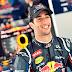 Nuevo Road Show de Red Bull en Bs As con Daniel Ricciardo