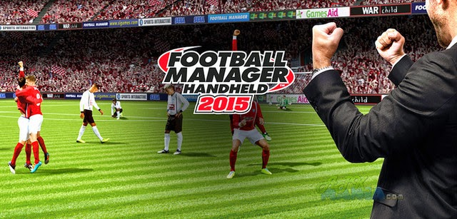 Football-Manager-Handheld-2015-APK