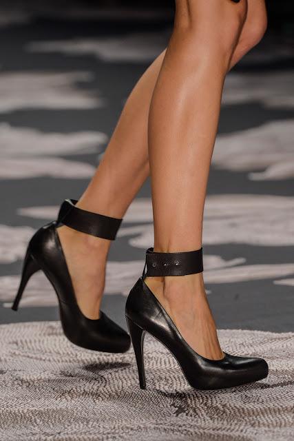 VeraVang-elblogdepatricia-shoes-zapatos-calzado-chaussures-scarpe