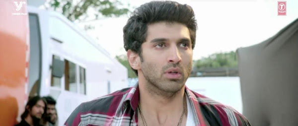 Mediafire Resumable Download Link For Video Song Bhula Dena Mujhe - Aashiqui 2 (2013)