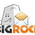 Having Difficulty Receiving Emails From Your Big Rock Email Account?