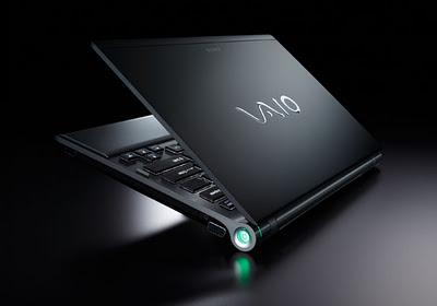 Februari 2012, Daftar Harga Laptop Sony Vaio Terbaru Februari 2012 ...