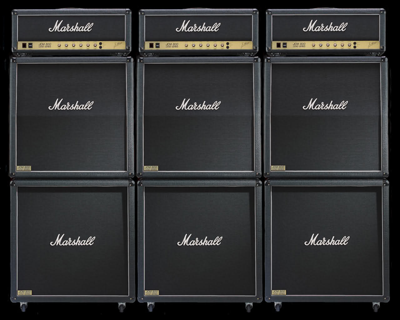 Marshall Jcm 900 further Marshall Jcm800 2203 Vintage Series Guitar Tube   Head in addition How Much   Power Do I Need furthermore Jim Marshall Rip additionally ECONOMICAL 20VALVE 20BASED 20AUDIO 20POWER 20 LIFIER. on marshall amplifiers